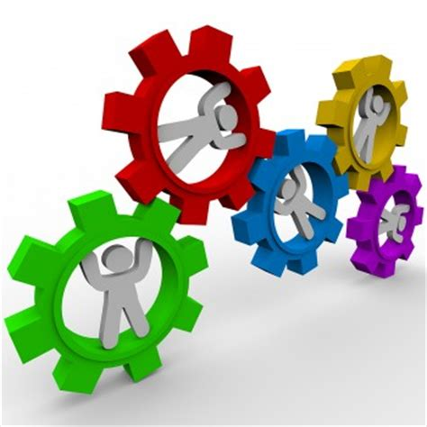 Business Plan - cpb-us-w2wpmucdncom